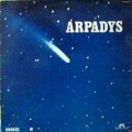 Purchase Arpadys MP3