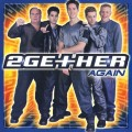 Purchase 2Gether MP3