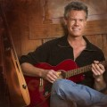 Purchase Randy Travis MP3