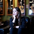 Purchase Sarah Jarosz MP3