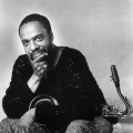Purchase Grover Washington Jr. MP3
