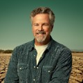 Purchase Robert Earl Keen MP3