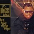 Purchase 2 Bigg Mc MP3