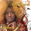 Purchase Cynthia Jones MP3
