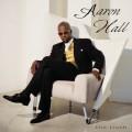 Purchase Aaron Hall MP3