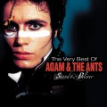 Purchase Adam And The Ants MP3