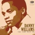 Purchase Danny Williams MP3