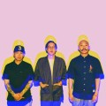 Purchase Far East Movement MP3