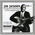 Purchase Jim Jackson MP3