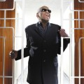 Purchase Ray Charles MP3