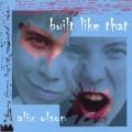 Purchase Alix Olson MP3