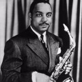 Purchase Benny Carter MP3