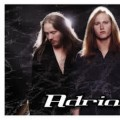Purchase Adrian Gale MP3
