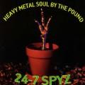 Purchase 24-7 Spyz MP3