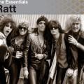 Purchase Ratt MP3