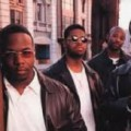 Purchase Boyz II Men MP3