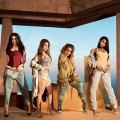 Purchase Fifth Harmony MP3