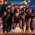 Purchase Young Guns MP3