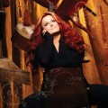 Purchase Wynonna Judd MP3