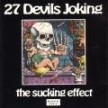 Purchase 27 Devils Joking MP3