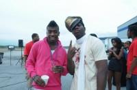 Young Dro & Yung LA