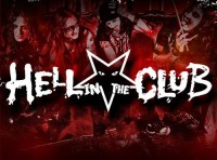 Hell In The Club