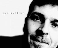 Jon Skelter