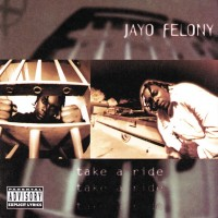 Jayo Felony