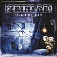 Skinlab