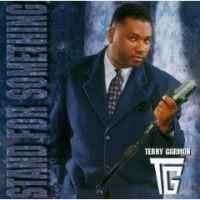 Terry Garmon