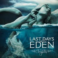 Last Days Of Eden
