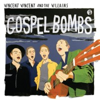 Vincent Vincent And The Villains