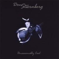 Don Stiernberg