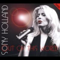 Sony Holland