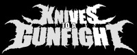 Knifes To A Gunfight