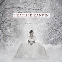 Heather Rankin