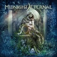Midnight Eternal