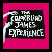 The Colorblind James Experience
