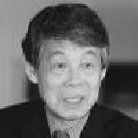 Michio Mamiya