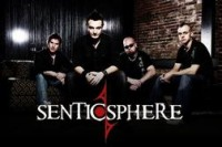 The Senticsphere