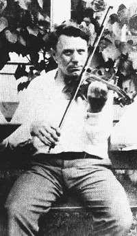 Pawlo Humeniuk