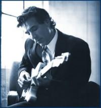 Jim Campilongo Electric Trio