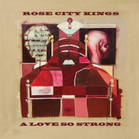 Rose City Kings