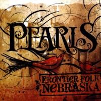Frontier Folk Nebraska