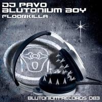 DJ Pavo