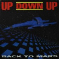 Back 2 Mars