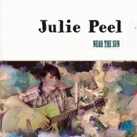 Julie Peel