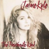 Jaime Kyle