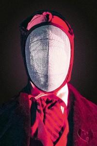 Ghostface Killah & Adrian Younge