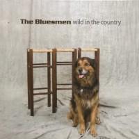The Bluesmen
